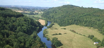 Symonds_Yat_Rock_View